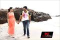 Picture 11 from the Telugu movie Nakaithe Nachindi