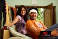 Picture 10 from the Telugu movie Nakaithe Nachindi