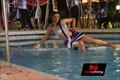 Picture 7 from the Telugu movie Nakaithe Nachindi