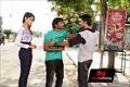 Picture 6 from the Telugu movie Nakaithe Nachindi