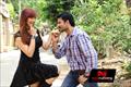 Picture 5 from the Telugu movie Nakaithe Nachindi
