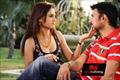 Picture 4 from the Telugu movie Nakaithe Nachindi