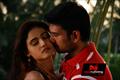 Picture 3 from the Telugu movie Nakaithe Nachindi