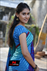 Picture 15 from the Telugu movie Nakantu Okkaru