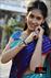 Picture 11 from the Telugu movie Nakantu Okkaru