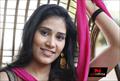 Picture 10 from the Telugu movie Nakantu Okkaru