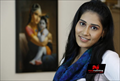 Picture 9 from the Telugu movie Nakantu Okkaru