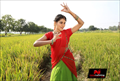 Picture 7 from the Telugu movie Nakantu Okkaru