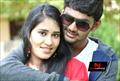 Picture 5 from the Telugu movie Nakantu Okkaru