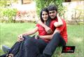 Picture 2 from the Telugu movie Nakantu Okkaru