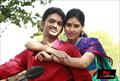 Picture 1 from the Telugu movie Nakantu Okkaru