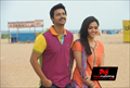 Picture 33 from the Tamil movie Nambiar