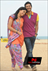 Picture 32 from the Tamil movie Nambiar