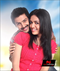 Picture 24 from the Tamil movie Nambiar
