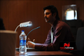 Picture 15 from the Tamil movie Nambiar