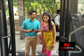 Picture 8 from the Tamil movie Nambiar