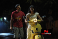 Picture 7 from the Tamil movie Nambiar