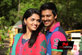 Picture 6 from the Tamil movie Nambiar