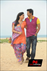 Picture 2 from the Tamil movie Nambiar