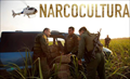 Picture 2 from the English movie Narco Cultura