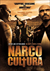 Picture 1 from the English movie Narco Cultura