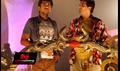 Picture 11 from the Hindi movie Nautanki Saala