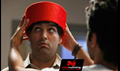 Picture 8 from the Hindi movie Nautanki Saala