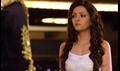 Picture 7 from the Hindi movie Nautanki Saala