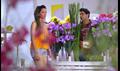 Picture 6 from the Hindi movie Nautanki Saala