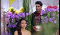 Picture 5 from the Hindi movie Nautanki Saala