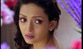 Picture 4 from the Hindi movie Nautanki Saala