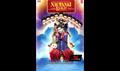 Picture 3 from the Hindi movie Nautanki Saala