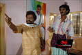 Picture 9 from the Kannada movie Navarangi