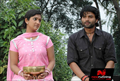 Picture 8 from the Kannada movie Navarangi