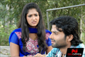 Picture 7 from the Kannada movie Navarangi