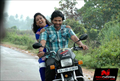 Picture 5 from the Kannada movie Navarangi