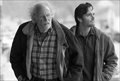 Picture 2 from the English movie Nebraska