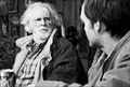Picture 1 from the English movie Nebraska
