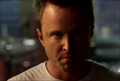 Picture 10 from the English movie Need for Speed