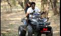 Picture 8 from the Malayalam movie Neelakasham, Pachakkadal, Chuvanna Bhoomi