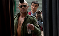 Picture 16 from the English movie Neighbors