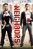 Picture 14 from the English movie Neighbors