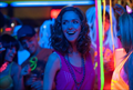 Picture 1 from the English movie Neighbors