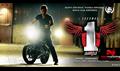 Picture 39 from the Telugu movie One - Nenokkadine