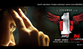 Picture 38 from the Telugu movie One - Nenokkadine