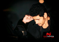 Picture 34 from the Telugu movie One - Nenokkadine