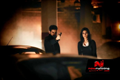 Picture 33 from the Telugu movie One - Nenokkadine