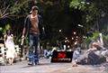Picture 29 from the Telugu movie One - Nenokkadine