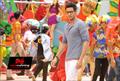 Picture 27 from the Telugu movie One - Nenokkadine