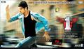 Picture 21 from the Telugu movie One - Nenokkadine